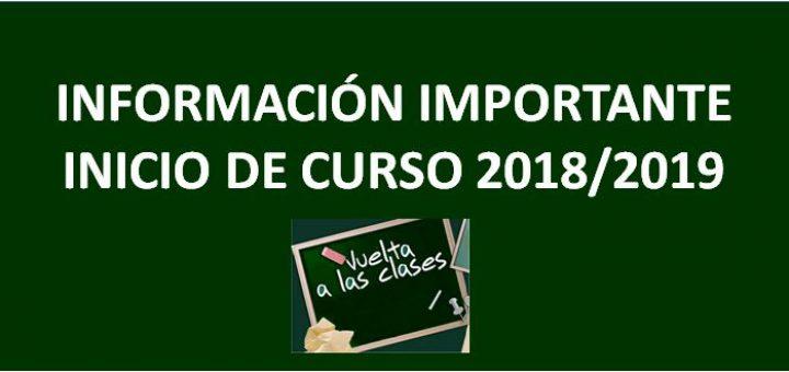 https://blogsaverroes.juntadeandalucia.es/iesfranciscorodriguezmarin/files/2018/06/INICIO-CURSO-2018-19-LOGO-720x340.jpg