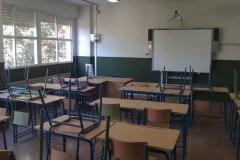5-aula