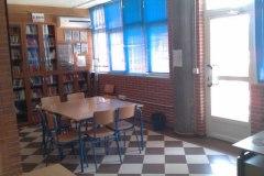 6-biblioteca