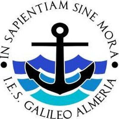 IES Galileo (Almería)