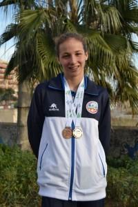 Raquel Valverde
