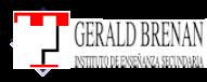 IES Gerald Brenan