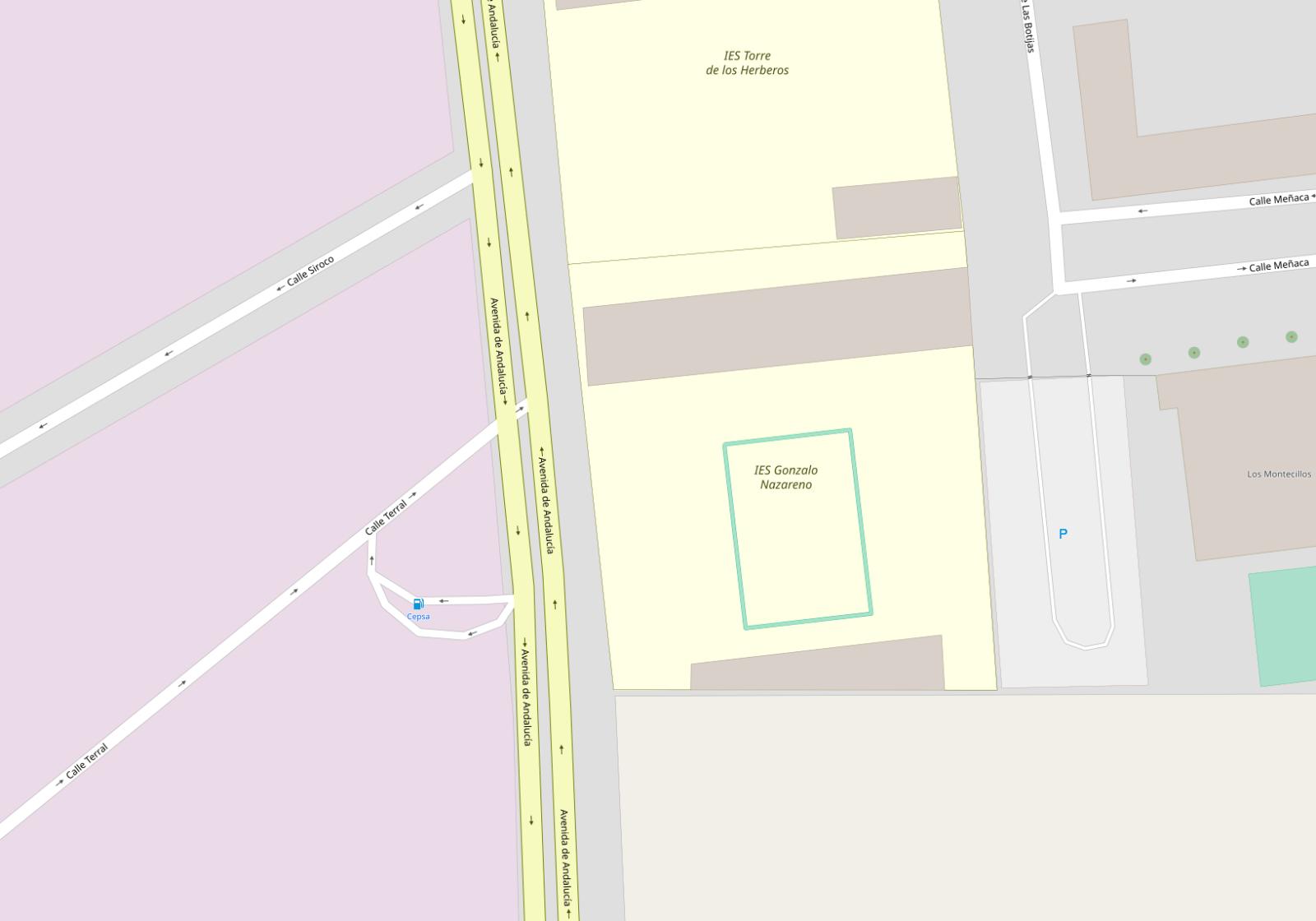 ubicacion-ies