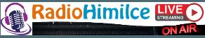 Radio Himilce