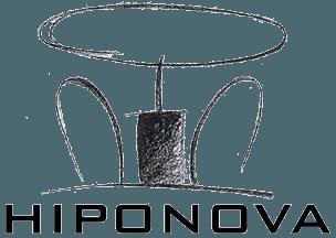IES Hiponova, Montefrío