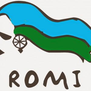 Asociación Romí. Jornada de convivencia.