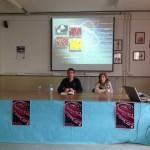 biologia_conferencia