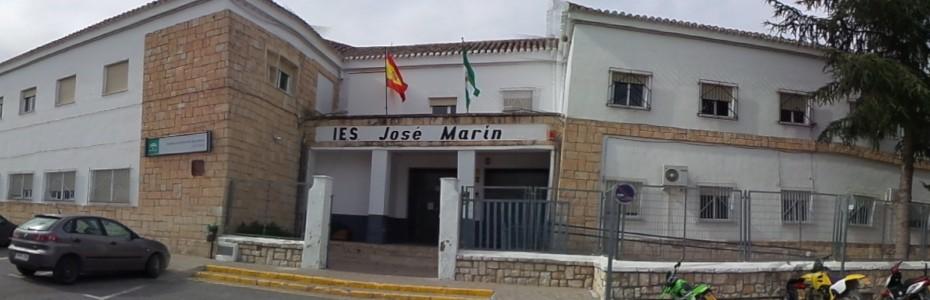 IES José Marín