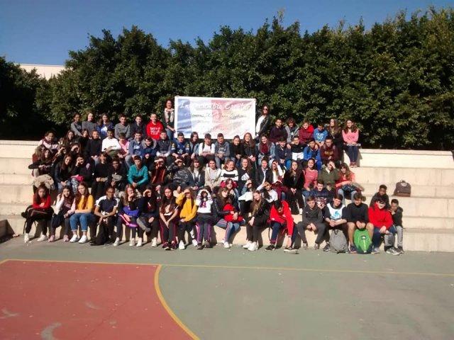 phoca_thumb_l_collegefranoisrabelais3