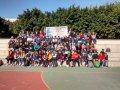 Intercambio-escolar-Montpellier