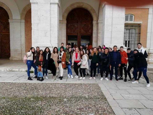 Viaje-a-Madrid-2020-a