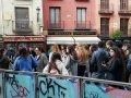 viaje-a-Madrid-2020-ac