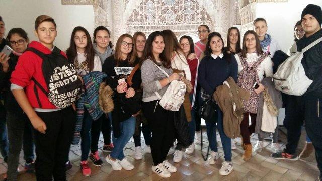 Alhambra-curso-2016-2017-a