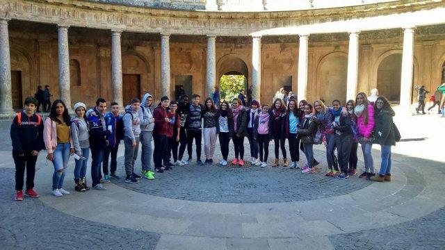 Alhambra-curso-2016-2017