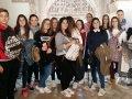 1_Alhambra-curso-2016-2017-a