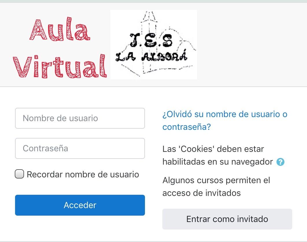 http://www.aulaiesalbora.com/login/index.php