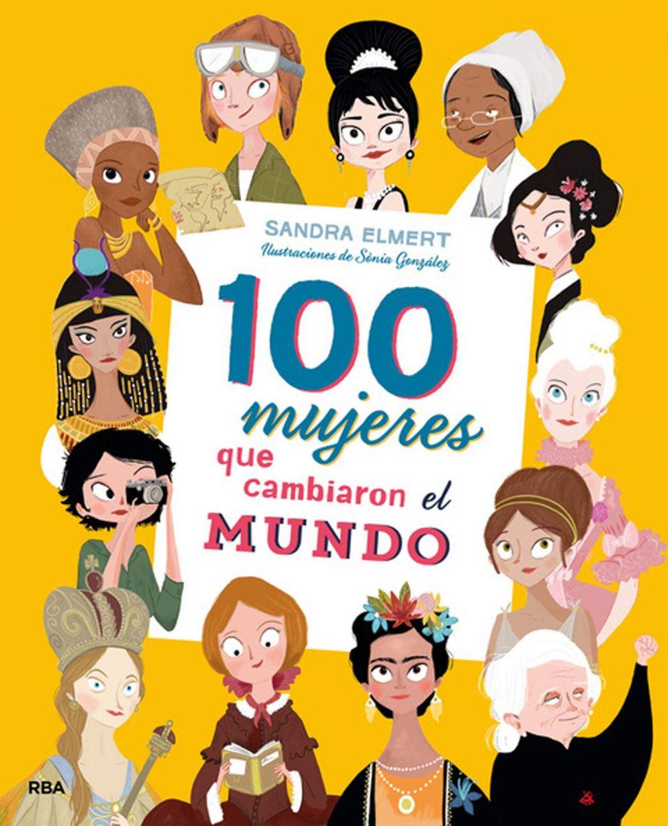100-mujeres-que-cambiaron-el-mundo