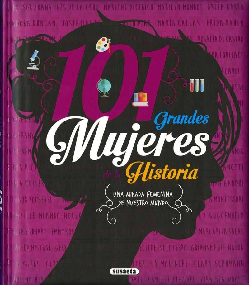 101-grandes-mujeres-de-la-historia