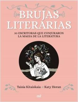 Brujas-literarias