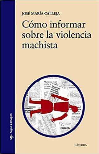 Cómo-informar-de-la-violencia-machista