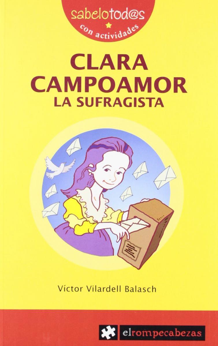 Clara-Campoamor-la-sufragista