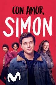 Con-amor-Simon