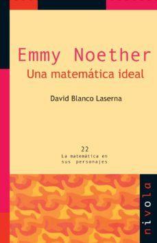 Emmy-Noether.-Una-matemática-ideal