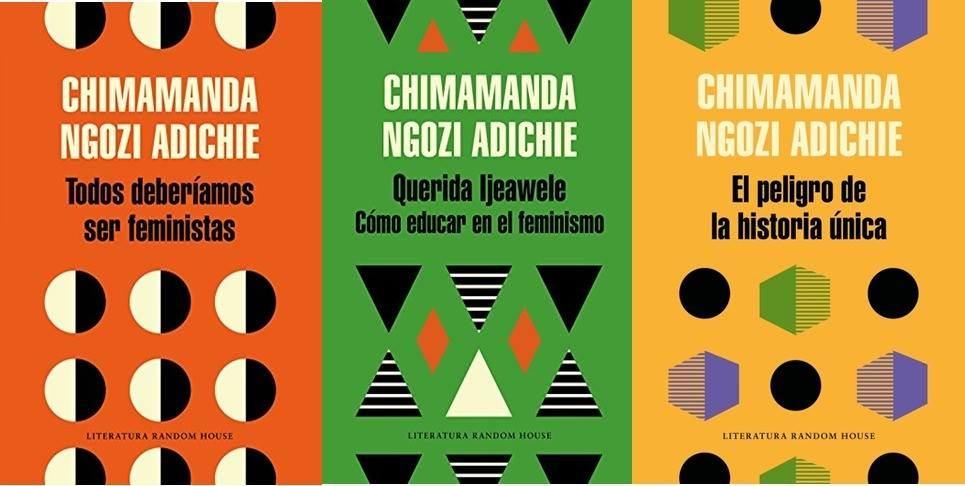 Ensayos-feministas-de-Chimamanda-Ngozi