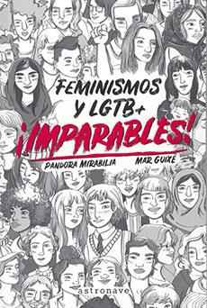 Feminismos-y-LGTB-imparables