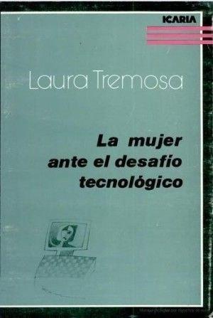 La-mujer-ante-el-desafío-tecnológico