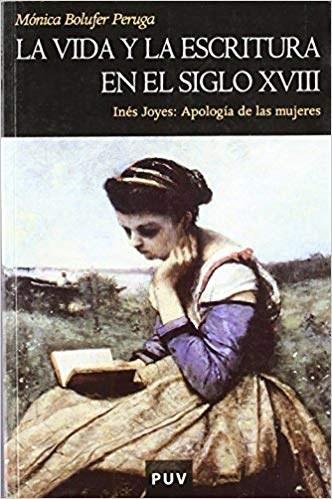 La-vida-y-la-escritura-en-el-siglo-XVIII
