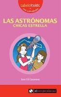 Las-astrónomas-chicas-estrella