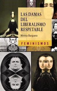 Las-damas-del-liberalismo-respetable
