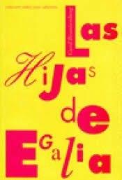 Las-hijas-de-Egalia