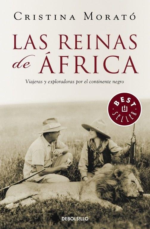 Las-reinas-de-África