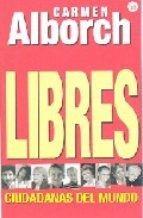 Libres.-Ciudadanas-del-mundo