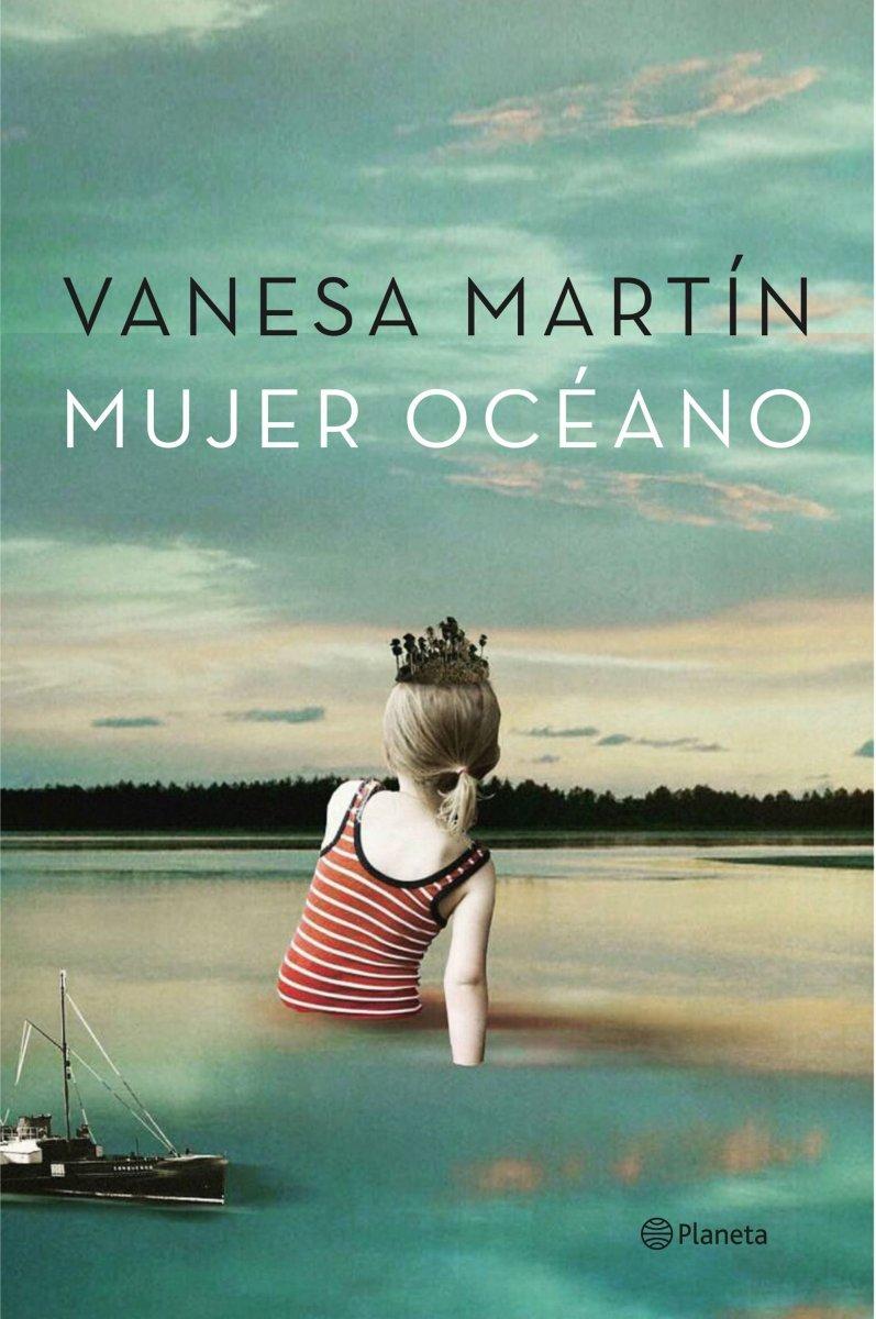 Mujer-Océano-de-Vanessa-Martín