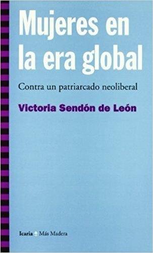 Mujeres-en-la-era-global