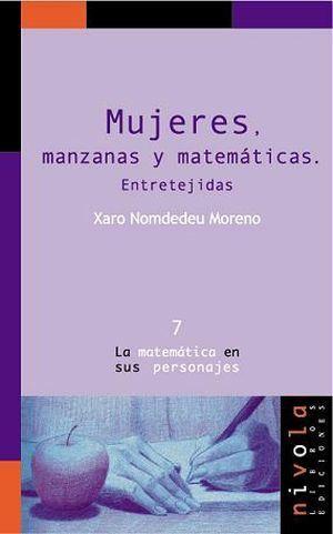 Mujeres-manzanas-y-matemáticas.