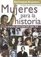 Mujeres-para-la-historia