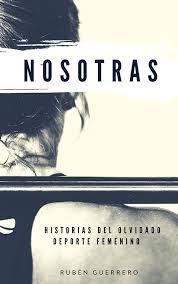 Nosotras
