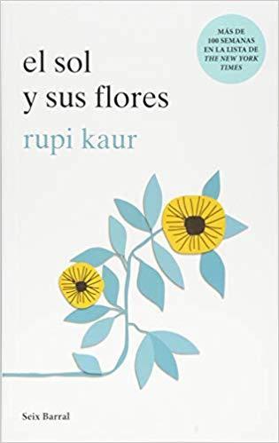 Rupi-Kaur.-El-sol-y-sus-flores