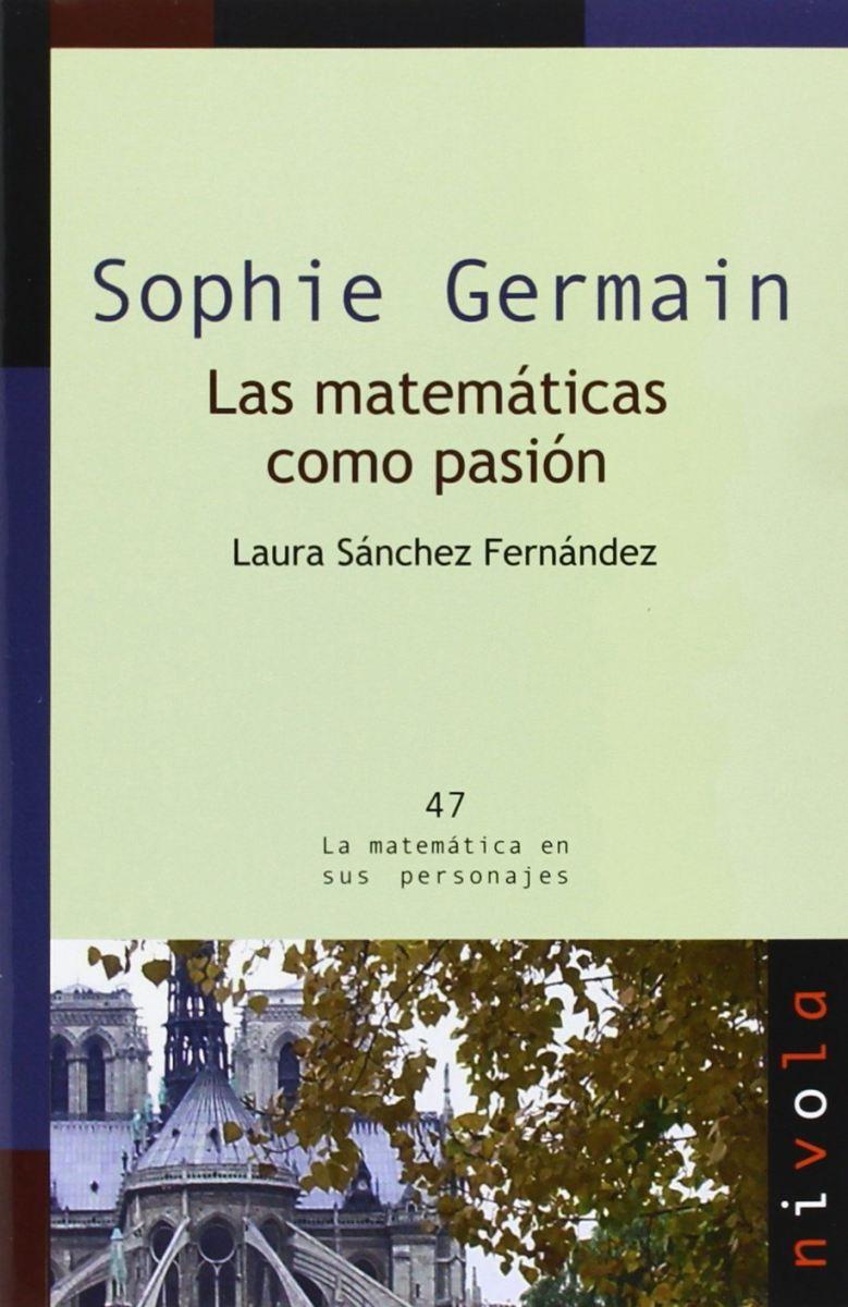 Sophie-Germain.-Las-matemáticas-como-pasión