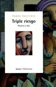 Triple-riesgo