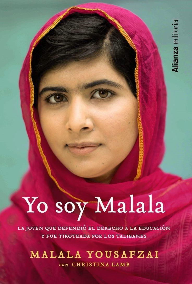 Yo-soy-Malala