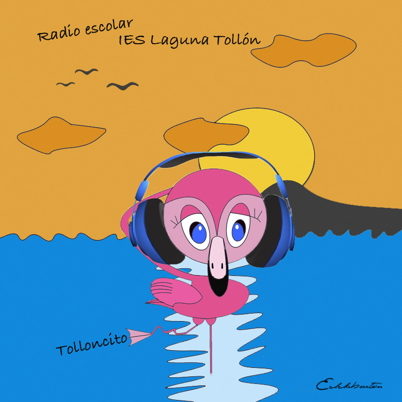 tolloncito-radio-escolar