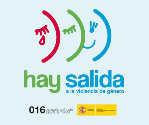 HAY-SALIDA_MINISTERIO_AZUL