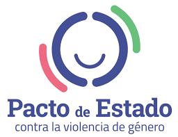 Pacto-de-Estado-Viogén