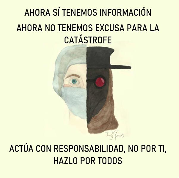 De-la-Cruz-José-Carlos