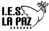 I.E.S. La Paz (Granada)